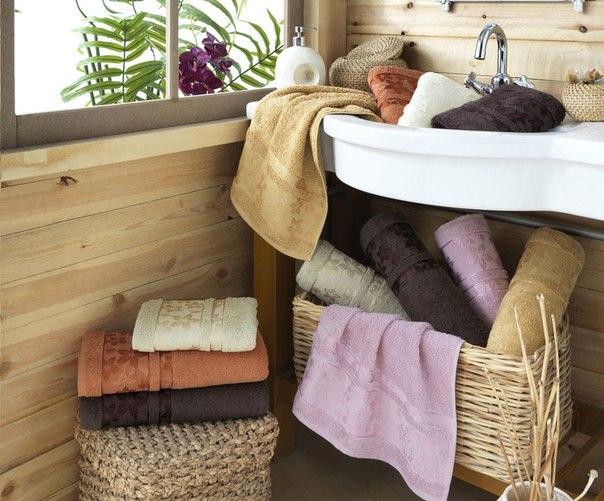 Картинки по запросу Как сделать махровые полотенца снова мягкими? 11 полезных советов.