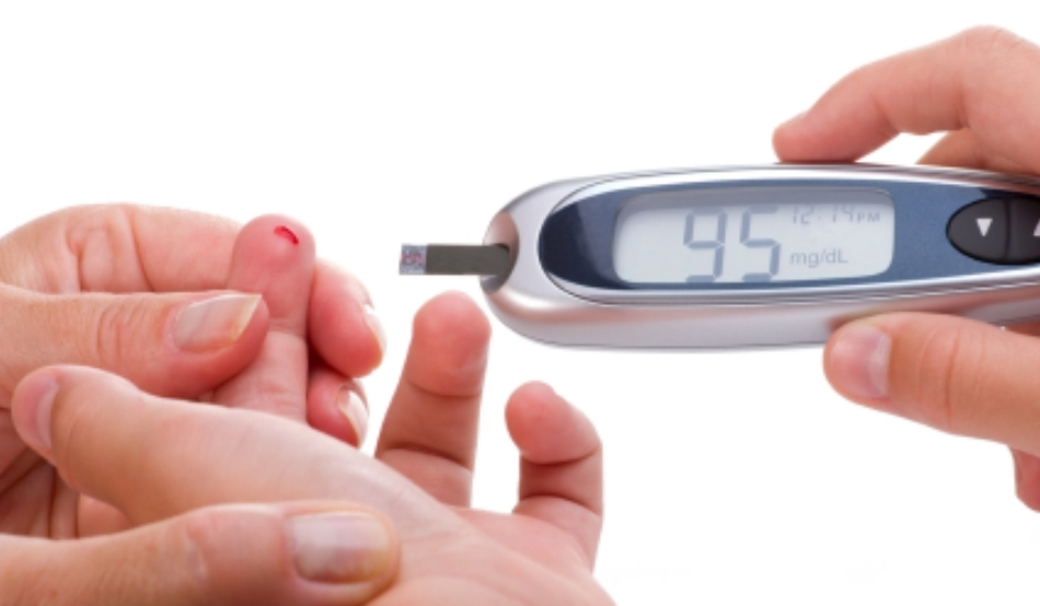 как снизить сахар холестерин в крови