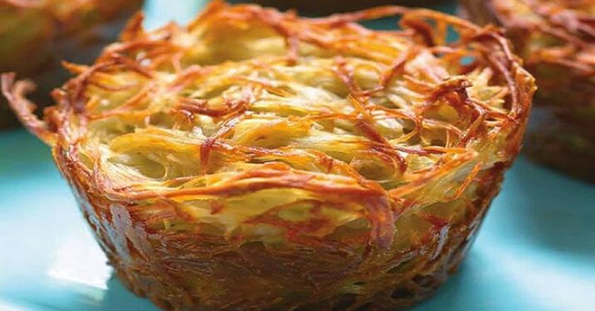 Самые вкусные рецепты тортов с пошаговыми