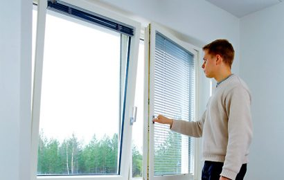 kak-vybrat-konstrukciju-plastikovogo-okna