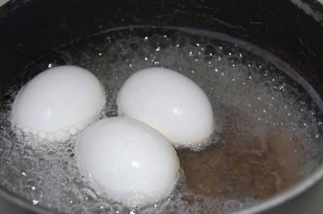 как уменьшить уровень холестерина в домашних условиях