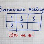 a0df7c47-6f4c-40e7-9ff0-6e919a684777