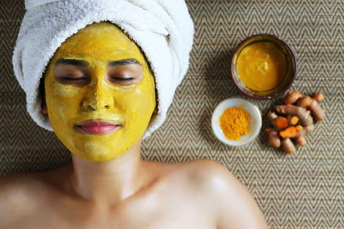 Beauty tips for pimples in Tamil Beauty tips in Tamil