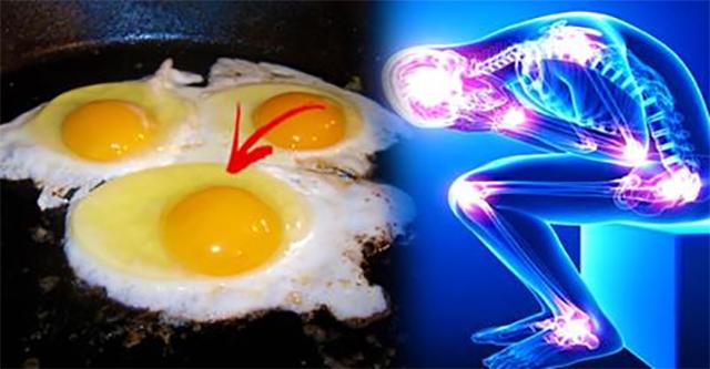От повышенного холестерина народными средствами