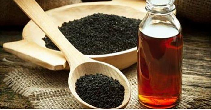 Black-Cumin-Oil-Black-Cumin-Seed-Oil-696x363.jpg (696×363)