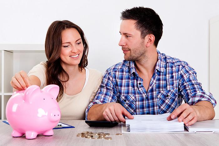 Как найти деньги потерянные в квартире