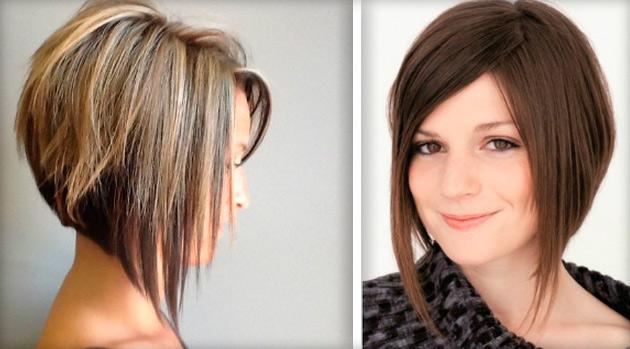 juukse lõikused