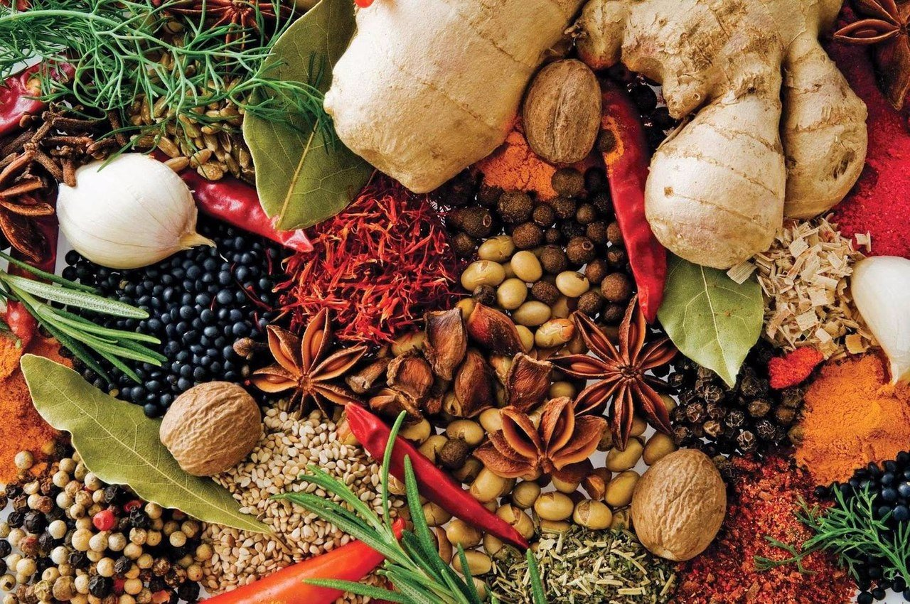food and herbal products Sos organics - natural cosmetics-health foods-herbal teas-himalaya - in celebration of nature, we offer a carefully curated selection of herbal infusions, indigenous cereals and grains, ayurvedic sugar, himalayan crystal salt, spices and delicious seasonings.