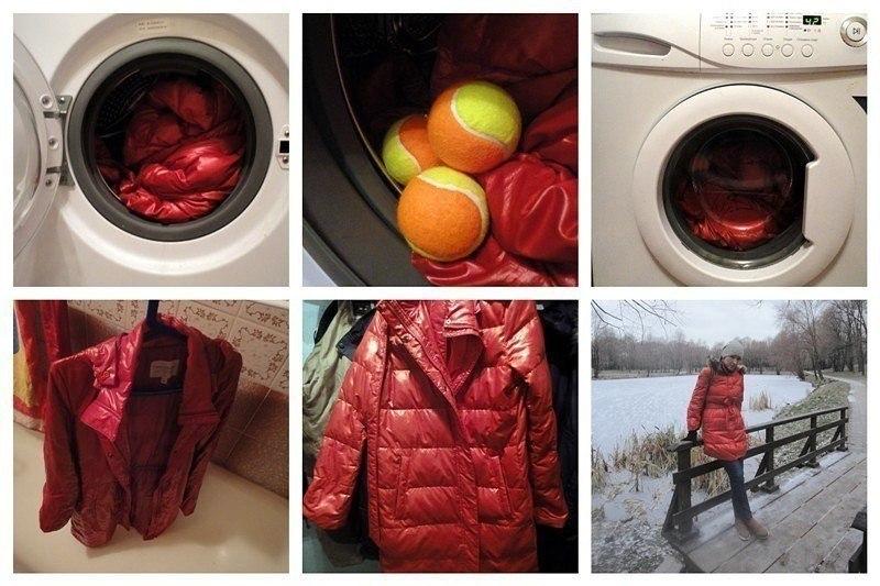 Как стирать спортивную сумку в автомате