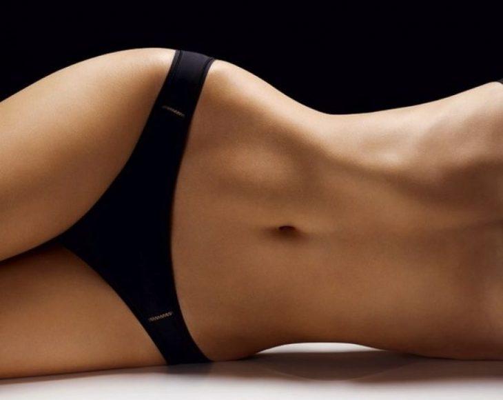 Похудение быстрое и эффективное