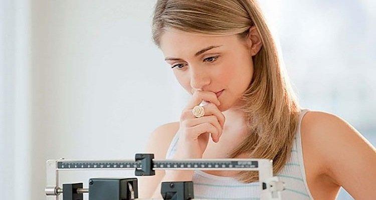 Как лечить гормональные нарушения - лечение и