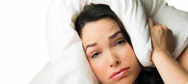 можно ли ложиться спать с мокрыми волосами ассортимент ваших