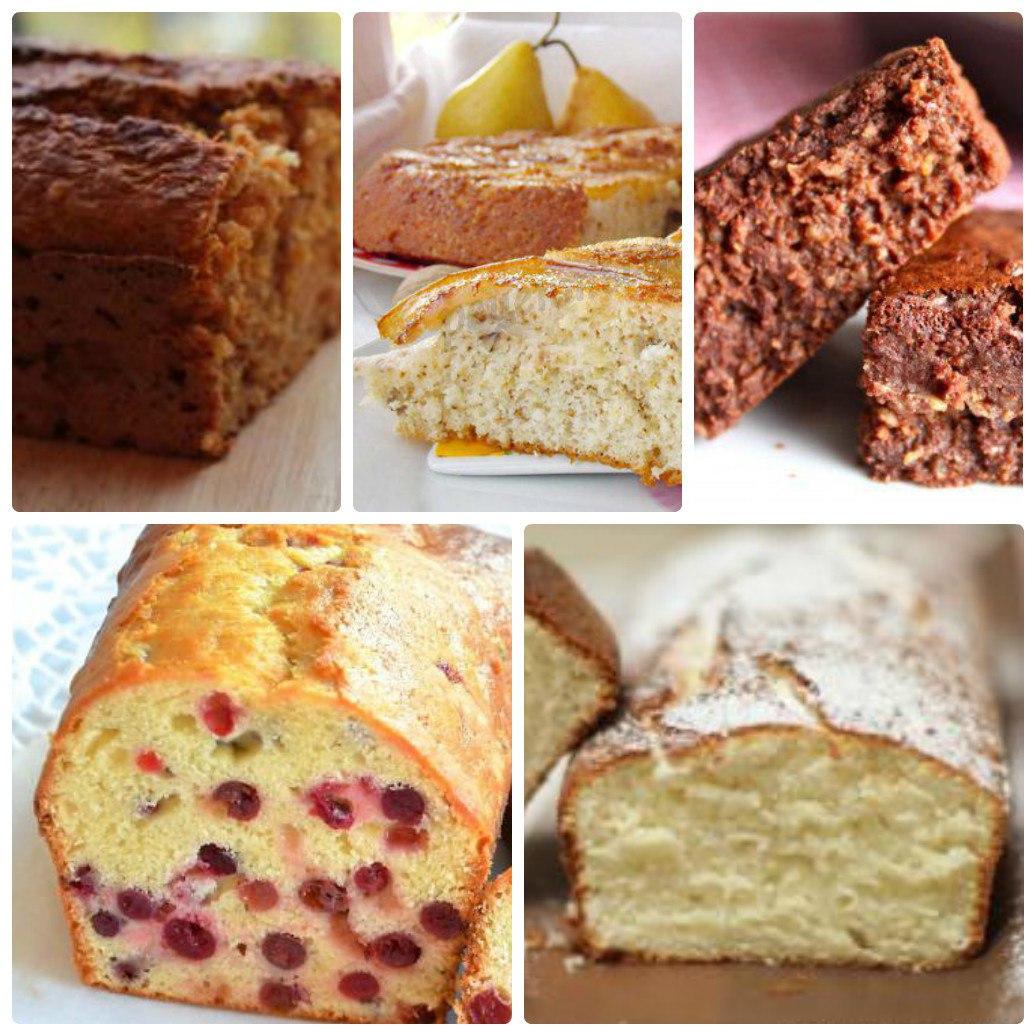 Десерт Диета 5. Диета 5 стол: вкусные рецепты блюд для пятого стола