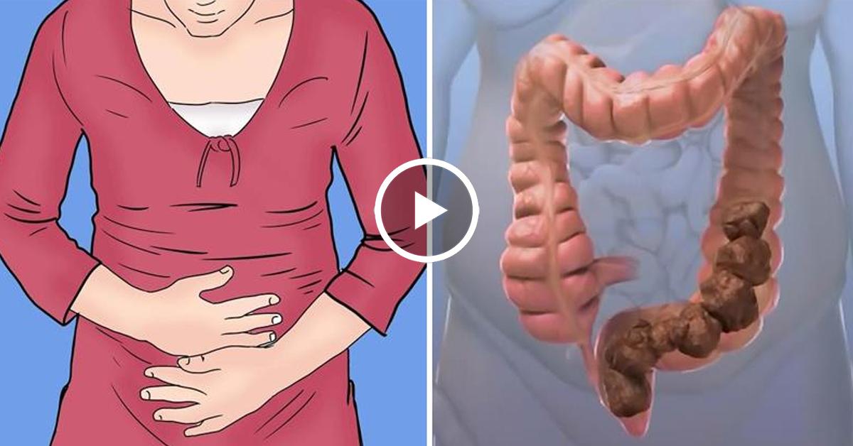 Причины нарушения работы кишечника после родов.