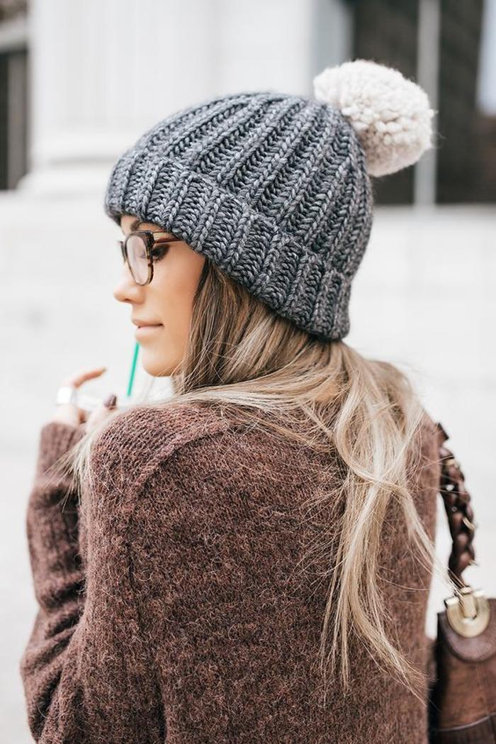 модные шапки что будем носить в этом сезоне в ритмі життя