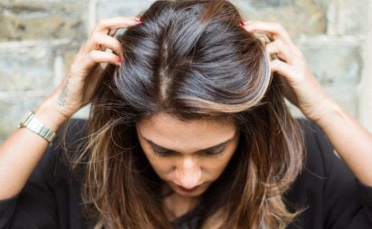 6 трендов в окрашивании волос в этом сезоне