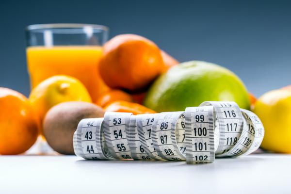 экспресс диета на 10 дней мьюзик