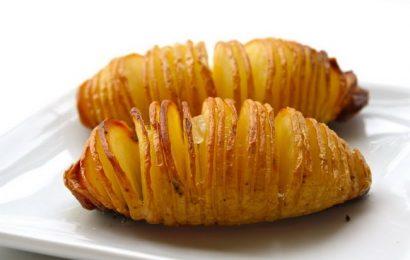 pechenyj-kartofel-po-shvedski