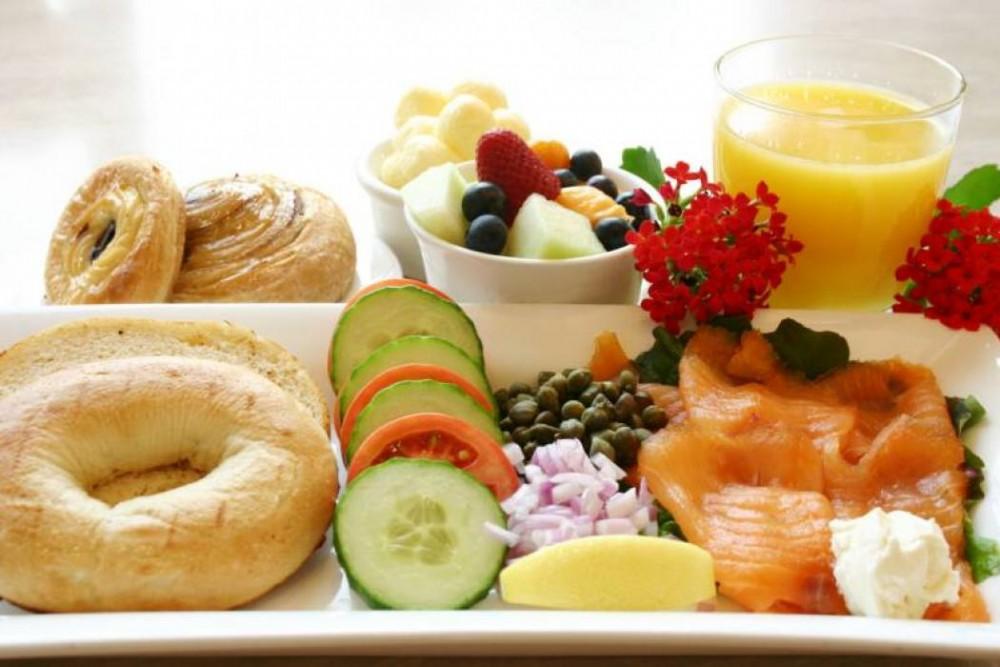 Диета 10 6. Стол (диета) № 6 при подагре: что можно, что нельзя кушать, полное меню